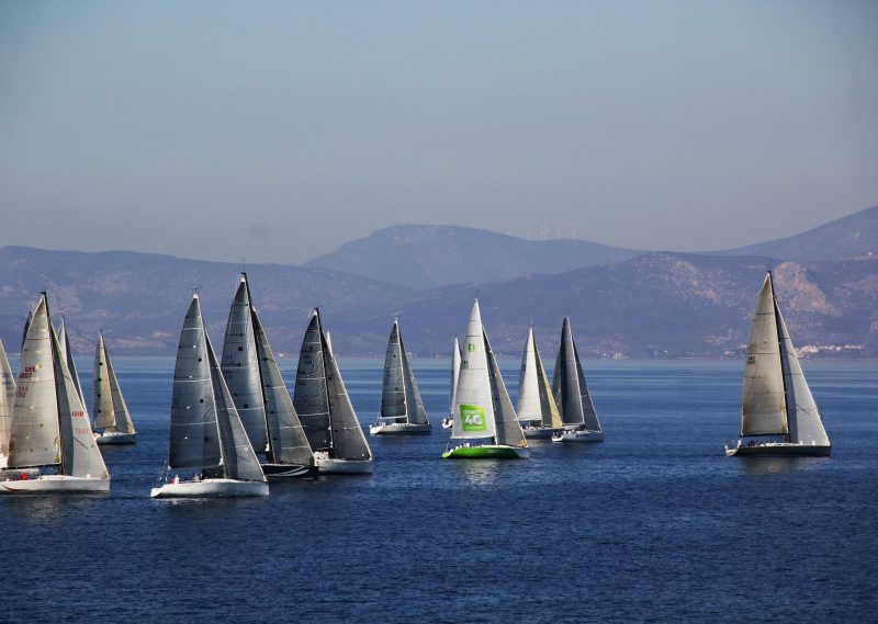 gnsyachting-yachting-vacations-greece-4