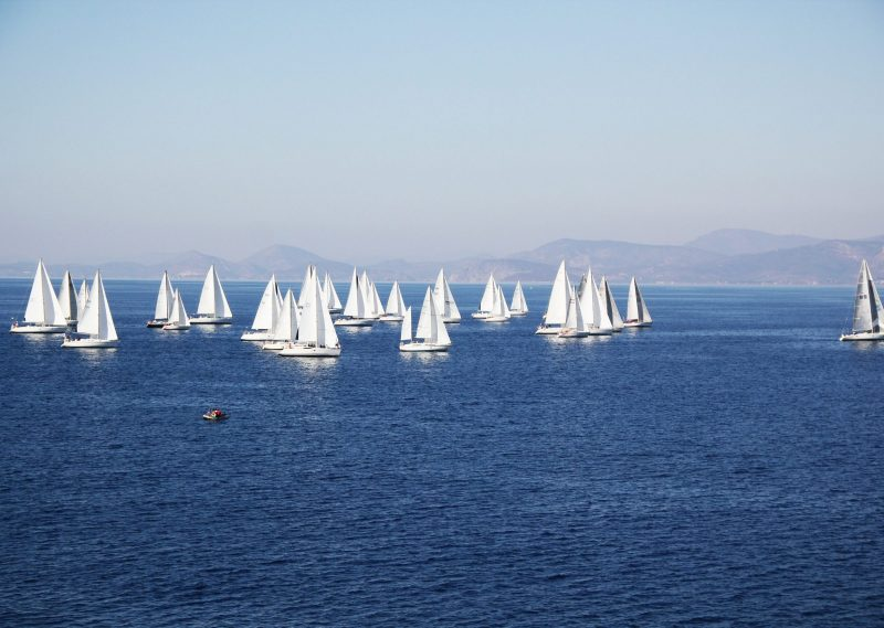 gnsyachting-yachting-vacations-greece-5