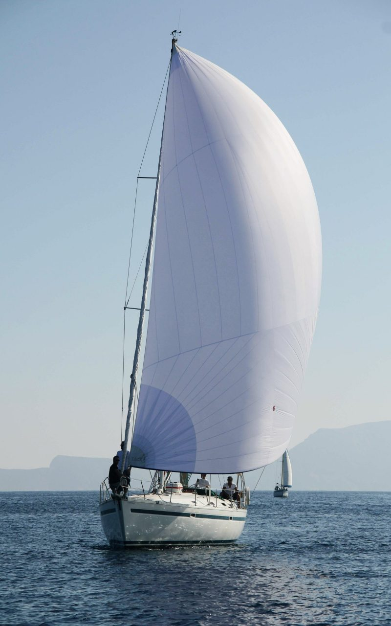 gnsyachting-yachting-vacations-greece-6