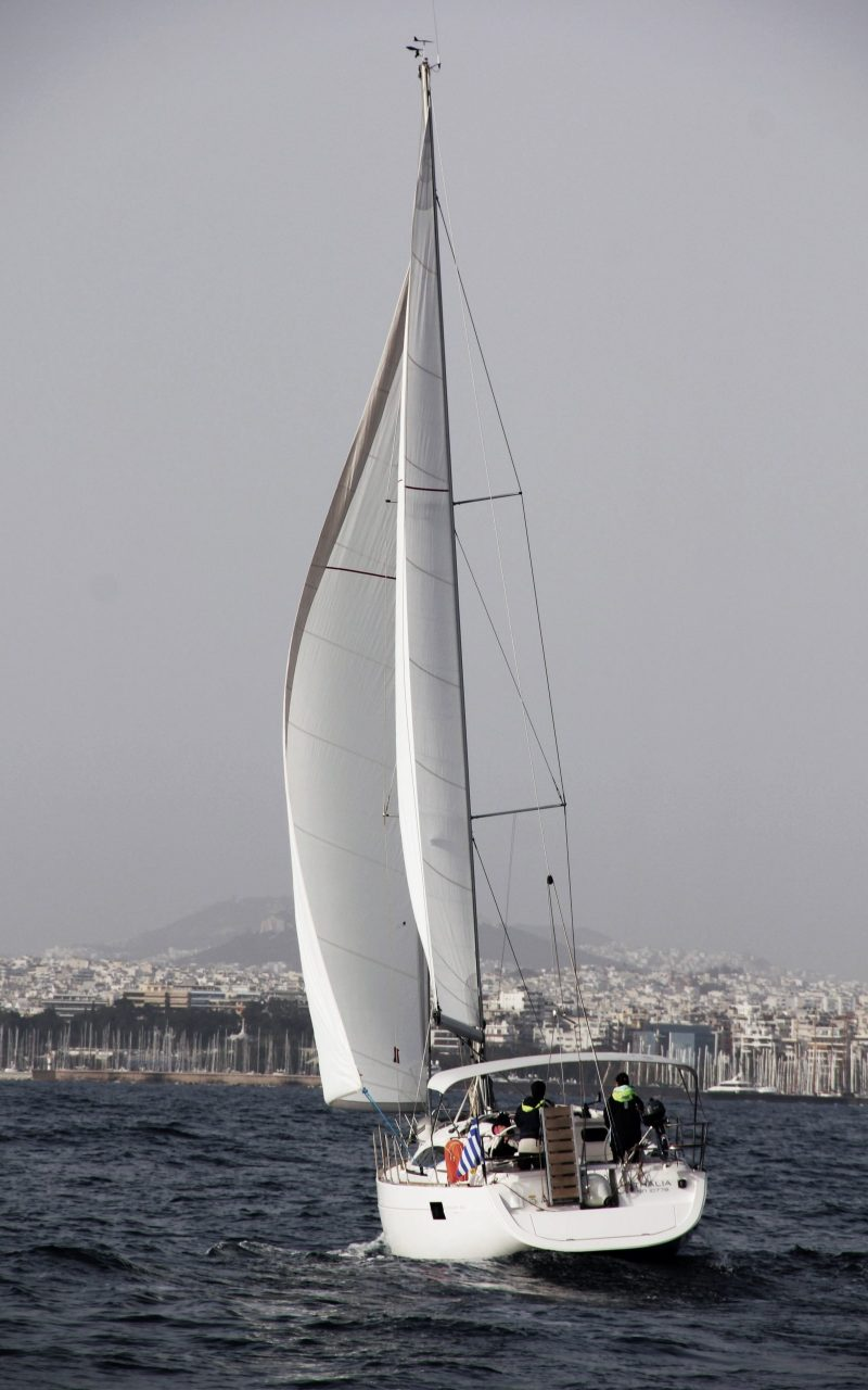gnsyachting-yachting-vacations-greece-8